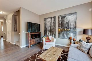 Photo 15: 63 CHAPARRAL VALLEY Common SE in Calgary: Chaparral Detached for sale : MLS®# C4204516