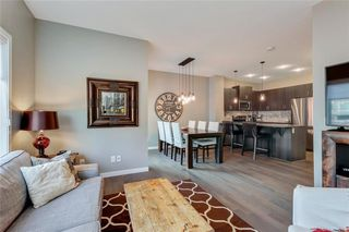 Photo 16: 63 CHAPARRAL VALLEY Common SE in Calgary: Chaparral Detached for sale : MLS®# C4204516
