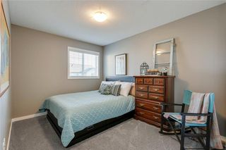 Photo 25: 63 CHAPARRAL VALLEY Common SE in Calgary: Chaparral Detached for sale : MLS®# C4204516