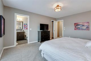 Photo 23: 63 CHAPARRAL VALLEY Common SE in Calgary: Chaparral Detached for sale : MLS®# C4204516