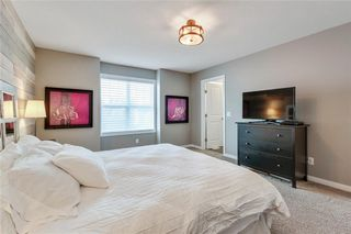 Photo 22: 63 CHAPARRAL VALLEY Common SE in Calgary: Chaparral Detached for sale : MLS®# C4204516