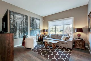 Photo 12: 63 CHAPARRAL VALLEY Common SE in Calgary: Chaparral Detached for sale : MLS®# C4204516