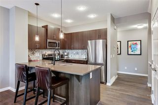 Photo 11: 63 CHAPARRAL VALLEY Common SE in Calgary: Chaparral Detached for sale : MLS®# C4204516