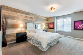 Photo 19: 63 CHAPARRAL VALLEY Common SE in Calgary: Chaparral Detached for sale : MLS®# C4204516