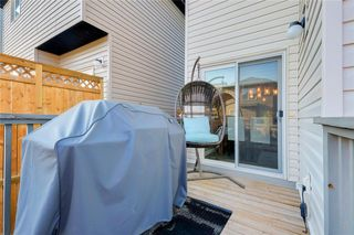 Photo 38: 63 CHAPARRAL VALLEY Common SE in Calgary: Chaparral Detached for sale : MLS®# C4204516
