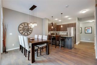 Photo 18: 63 CHAPARRAL VALLEY Common SE in Calgary: Chaparral Detached for sale : MLS®# C4204516