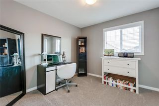 Photo 28: 63 CHAPARRAL VALLEY Common SE in Calgary: Chaparral Detached for sale : MLS®# C4204516