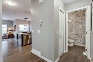 Photo 4: 63 CHAPARRAL VALLEY Common SE in Calgary: Chaparral Detached for sale : MLS®# C4204516