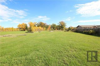 Photo 6: 6725 HENDERSON Highway in St Clements: Gonor Residential for sale (R02)  : MLS®# 1826011