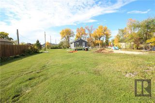 Photo 5: 6725 HENDERSON Highway in St Clements: Gonor Residential for sale (R02)  : MLS®# 1826011