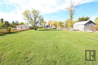 Photo 8: 6725 HENDERSON Highway in St Clements: Gonor Residential for sale (R02)  : MLS®# 1826011