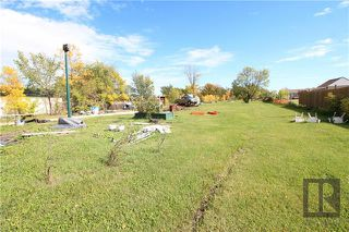 Photo 3: 6725 HENDERSON Highway in St Clements: Gonor Residential for sale (R02)  : MLS®# 1826011
