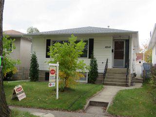 Main Photo: 10514 78 Street in Edmonton: Zone 19 House for sale : MLS®# E4130893