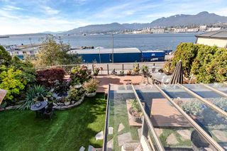 Photo 8: 2381 WALL Street in Vancouver: Hastings House for sale (Vancouver East)  : MLS®# R2311436