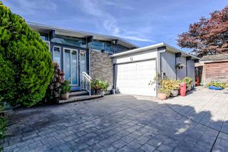 Photo 2: 2381 WALL Street in Vancouver: Hastings House for sale (Vancouver East)  : MLS®# R2311436
