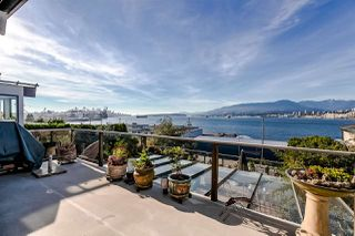 Photo 7: 2381 WALL Street in Vancouver: Hastings House for sale (Vancouver East)  : MLS®# R2311436