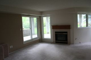 Photo 4: 110 65 GERVAIS Road: St. Albert Condo for sale : MLS®# E4131514