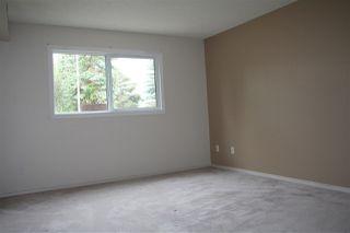 Photo 11: 110 65 GERVAIS Road: St. Albert Condo for sale : MLS®# E4131514
