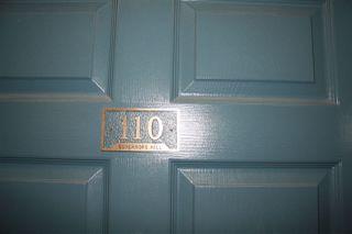 Photo 2: 110 65 GERVAIS Road: St. Albert Condo for sale : MLS®# E4131514