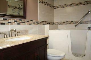 Photo 9: 110 65 GERVAIS Road: St. Albert Condo for sale : MLS®# E4131514