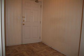 Photo 3: 110 65 GERVAIS Road: St. Albert Condo for sale : MLS®# E4131514