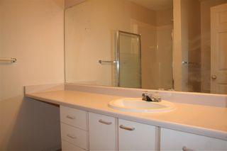 Photo 12: 110 65 GERVAIS Road: St. Albert Condo for sale : MLS®# E4131514
