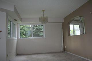 Photo 6: 110 65 GERVAIS Road: St. Albert Condo for sale : MLS®# E4131514
