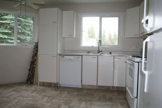 Photo 7: 110 65 GERVAIS Road: St. Albert Condo for sale : MLS®# E4131514