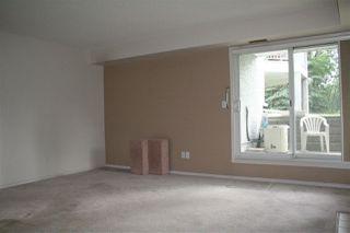 Photo 8: 110 65 GERVAIS Road: St. Albert Condo for sale : MLS®# E4131514