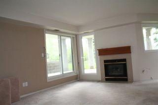 Photo 5: 110 65 GERVAIS Road: St. Albert Condo for sale : MLS®# E4131514