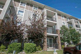 Main Photo:  in Edmonton: Zone 14 Condo for sale : MLS®# E4132996