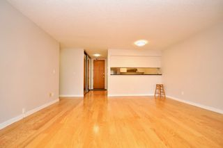 "Photo 4: 308 1950 ROBSON Street in Vancouver: West End VW Condo for sale in ""THE CHATSWORTH"" (Vancouver West)  : MLS®# R2316409"