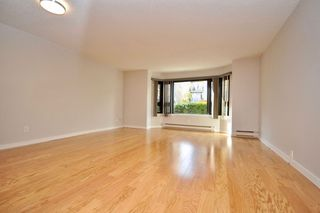 "Photo 2: 308 1950 ROBSON Street in Vancouver: West End VW Condo for sale in ""THE CHATSWORTH"" (Vancouver West)  : MLS®# R2316409"