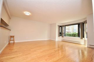"Photo 3: 308 1950 ROBSON Street in Vancouver: West End VW Condo for sale in ""THE CHATSWORTH"" (Vancouver West)  : MLS®# R2316409"