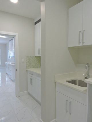 Photo 7: : Beaumont House for sale : MLS®# E4133934