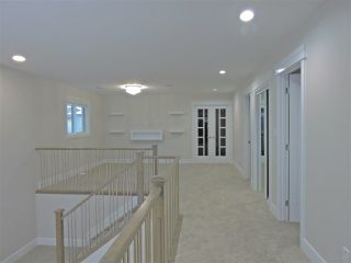 Photo 15: : Beaumont House for sale : MLS®# E4133934