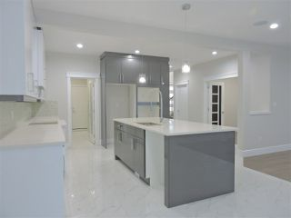 Photo 5: : Beaumont House for sale : MLS®# E4133934