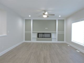 Photo 10: : Beaumont House for sale : MLS®# E4133934