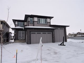 Photo 1: : Beaumont House for sale : MLS®# E4133934