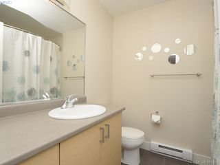 Photo 17: 2092 Greenhill Rise in VICTORIA: La Bear Mountain Townhouse for sale (Langford)  : MLS®# 401209