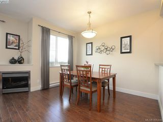 Photo 5: 2092 Greenhill Rise in VICTORIA: La Bear Mountain Townhouse for sale (Langford)  : MLS®# 401209