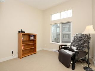 Photo 15: 2092 Greenhill Rise in VICTORIA: La Bear Mountain Townhouse for sale (Langford)  : MLS®# 401209