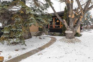 Main Photo: 15202 76 Avenue in Edmonton: Zone 22 House for sale : MLS®# E4135727