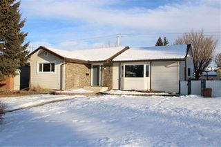 Main Photo: 9507 74 Street NW in Edmonton: Zone 18 House for sale : MLS®# E4138536