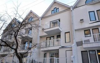 Photo 16: 203 430 River Avenue in Winnipeg: Osborne Village Condominium for sale (1B)  : MLS®# 1900119