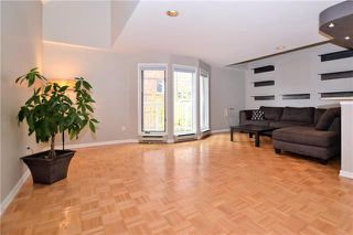 Photo 2: 203 430 River Avenue in Winnipeg: Osborne Village Condominium for sale (1B)  : MLS®# 1900119