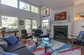 "Photo 3: 1462 VILLAGE GREENS WYN in Delta: Beach Grove House for sale in ""VILLAGE GREENS"" (Tsawwassen)  : MLS®# R2330638"
