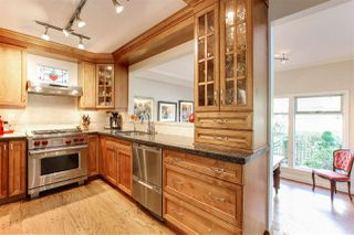 "Photo 9: 1462 VILLAGE GREENS WYN in Delta: Beach Grove House for sale in ""VILLAGE GREENS"" (Tsawwassen)  : MLS®# R2330638"