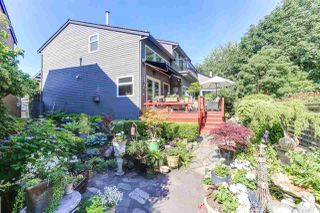 "Photo 18: 1462 VILLAGE GREENS WYN in Delta: Beach Grove House for sale in ""VILLAGE GREENS"" (Tsawwassen)  : MLS®# R2330638"