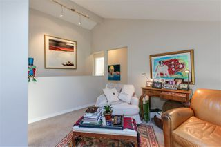 "Photo 17: 1462 VILLAGE GREENS WYN in Delta: Beach Grove House for sale in ""VILLAGE GREENS"" (Tsawwassen)  : MLS®# R2330638"